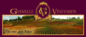 Wine Club header