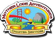Mother Lode Adventures logo