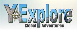 YExplore logo