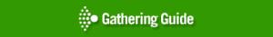GatheringGuide.com
