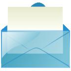 emailp2