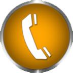 phonep2